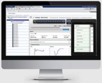 青云助力SOASTA打造云端测试平台