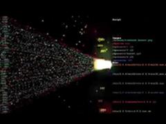 360威胁情报中心揭示DDoS攻击五大特点