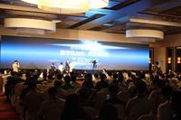 数字化时代  中国网络安全进入新生态
