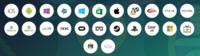 Unity如何将项目发布到如此多的平台?