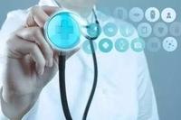 新华三加速医疗物联网融合进程