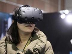 上海巧房信息科技涉足VR看房AR移动沙盘