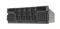 ISC16曙光发布Galaxias SDC1000服务器