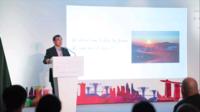 华为Open ROADS Community在新加坡召开