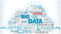 互联网巨头凭啥可以直面海量数据挑战?