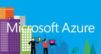 微软智能云满足企业用户多方位需求