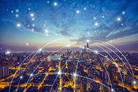 企业应该怎样部署SDN?