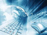 众多企业努力为远程分支机构提供IT支持