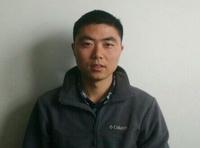 九州云99Cloud朱荣获OpenStack Core