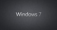 微软发布Windows 7 SP1六月累积补丁包