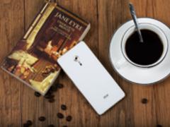 联想手机商城新上线 Moto、ZUK同步迁移