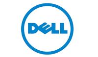 戴尔推出全新的高性能计算系统