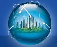 智慧城市建设见成效 大数据进入百姓家