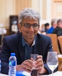 专访Raja Koduri:高度重视中国市场