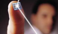 智能制造中的工业传感器应用现状