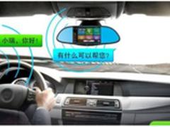 行车记录仪什么牌子好 哪款更实用