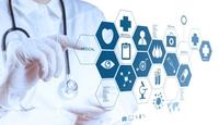 反统方保障药方安全让医疗行业健康发展