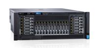 戴尔13代PowerEdge 4路服务器全面更新