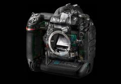 摄影新手须知 买相机要先分清相机类型