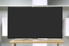 广色域旗舰 TCL QUHD量子点电视C2评测