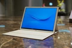 华为MateBook即将在美国上市 699美元起