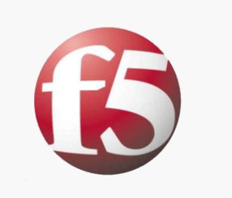 F5:致力提升与中国云服务商合作力度