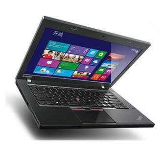 买本指数大盘点 ThinkPad商用好本Top 5