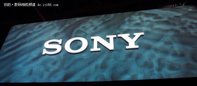 索尼传感器生产滞后致尼康产品推迟发货