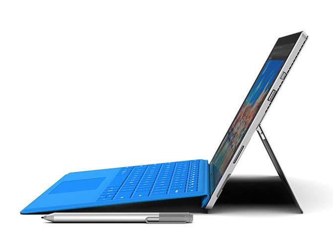 Surface Book256G 6.18狂欢节仅12088元