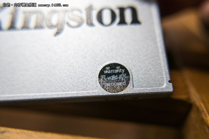 稳定升级直选 金士顿UV400固态硬盘评测