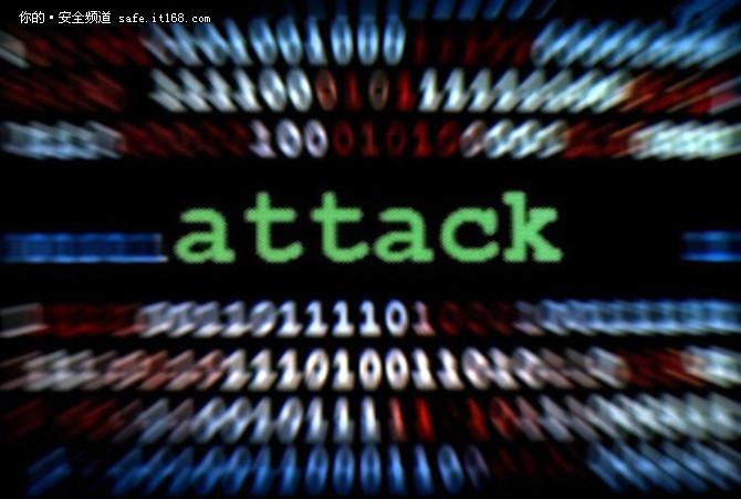 大型攻击数量创纪录 重复攻击激增