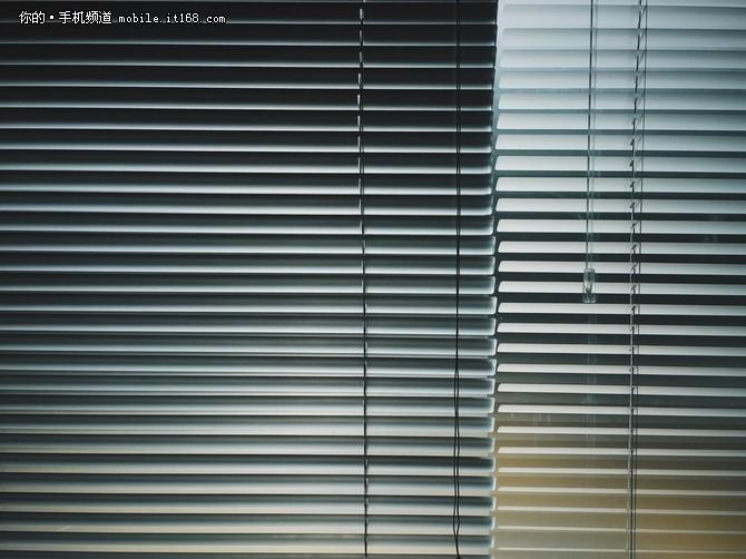 手机摄影讲堂十五期:日系风格可这么玩