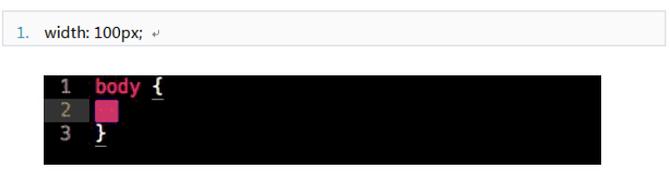 用友iUAP Mobile代码快速编写神器