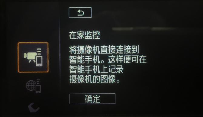111111111111111111