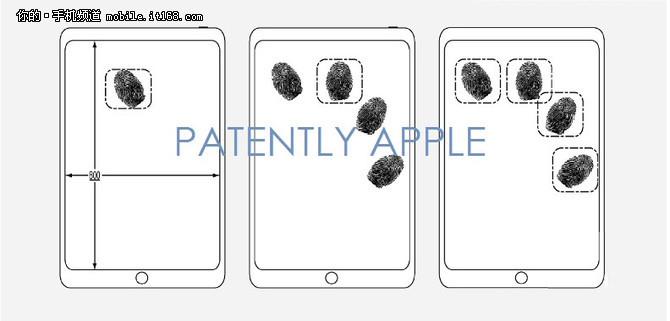 跳过iPhone7s 苹果明年发布玻璃iPhone8