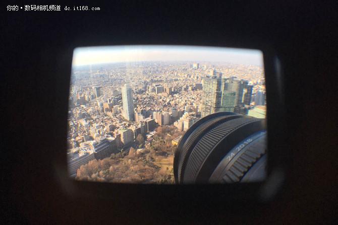 实惠全面的超广角 富士XF10-24镜头试用
