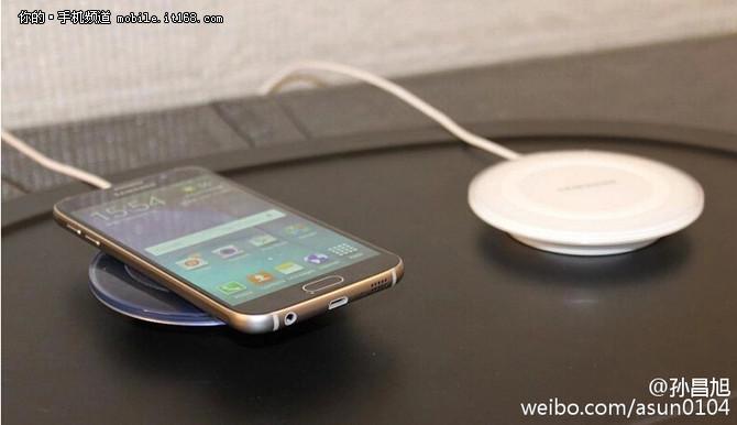 没人想买iPhone7 曝iPhone8可无线充电
