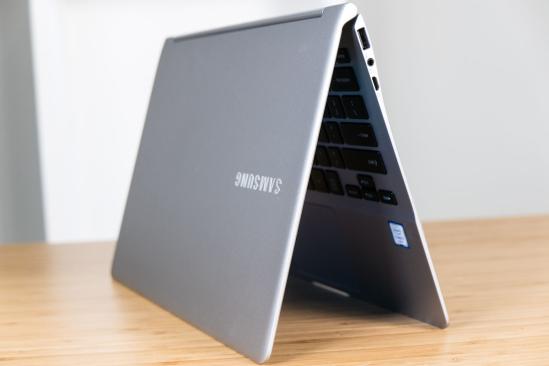 时尚轻生活 三星Notebook9 900X3L解析