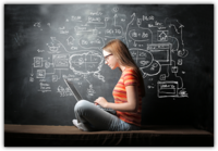 学校网络遭遇黑客攻击是孰之过?