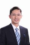 赛门铁克公司任命陈毅威为大中华区总裁