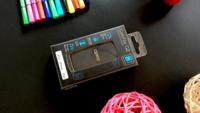 IOS设备内存扩展利器:Opro9 G2评测