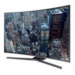 三星4K超高清曲面电视55KU6880仅6999元