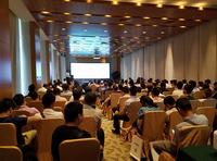 北京爱普生教育渠道会举行丰富产品资源