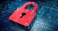 中华人民共和国网络安全法(草案)全文