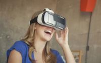 VR市场发展迅猛:即将改变六大行业走向