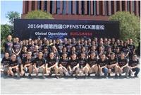 第四届中国OpenStack Bug Smash召开