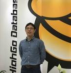 【干货】姜瑞海:探究数据库内核开发