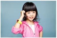 全民智能时代,儿童手表有必要赶时髦?