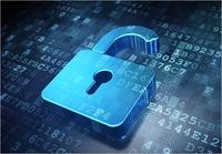 EMC全球最新调查报告凸显网络威胁影响