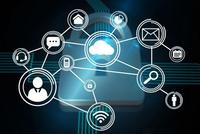 赛门铁克计划打造企业云安全管理平台
